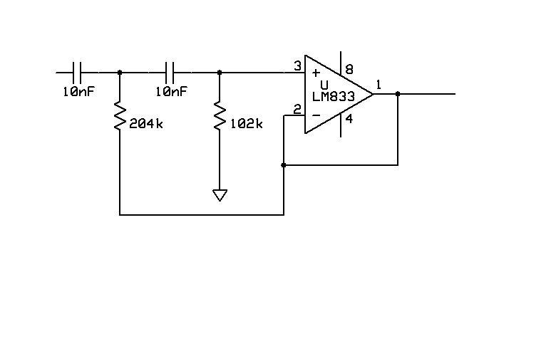 syclotron audio